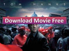 inferno free online movie