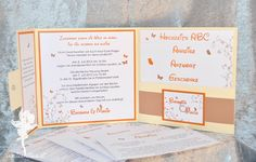 wedding invitation pocketinvitation #weddinginvitation #weddingpapeterie #feenstaub #disney #hochzeitseinladung