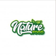 Creative food logo design Creative food logo design Logo design is not only the face of a brand or a particular company but a symbol of uniqueness. A logo is an initial requirement for any industry. Food Logo Design, Logo Food, Web Design, Food Brand Logos, Logo Desing, Food Typography, Typography Design, Lettering, Fruit Logo
