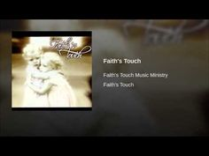 Faith's Touch (Pat Doss and Peg Tapey) singer/songwriters from Faith's Touch Music Ministry, recorded at Ardent Studios, Memphis, TN. - www.faithstouch.org
