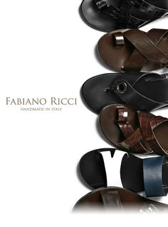 adb1806cf223b0 mongrandpere  FABIANO RICCI Fabiano Rich leather sandals 30700 dark brown X  red - Purchase now to accumulate reedemable points! আহমেদ সামি · Men ...