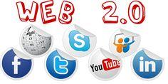 web2-0 - web 2.0 links #web2.0 #web2 #web20 #web2-0 #web2.0links