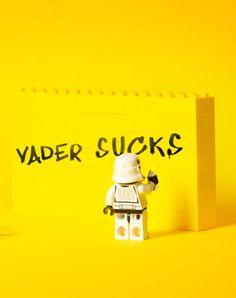Lego-Star-Wars-advertisements.