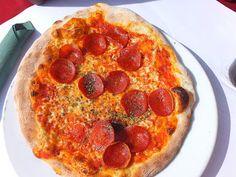 Pizza Capo http://worldbeyondmaggi.blogspot.in/2015/08/kbenhavn-that-i-saw.html