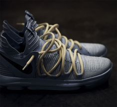 46 Best KD Basketball shoes images  a69959cbc