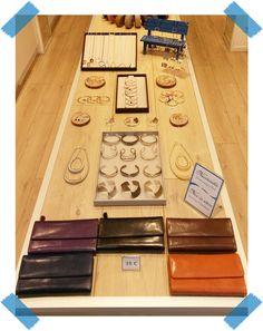 [LSV ?] Toutes nos #nouveautés #printemps-été sont arrivées ! Retrouvez-les en boutique ! http://www.bluelemonparis.com/content/12-blue-lemon-store?utm_content=buffer0f6fb&utm_medium=social&utm_source=pinterest.com&utm_campaign=buffer
