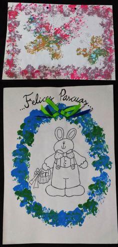TÉCNICAS GRAFO-PLÁSTICAS – Mi manual para Nivel Inicial Arte Elemental, Symbols, Dalai Lama, Education, Clever, Angeles, Gardens, Kid Art, Sour Cream