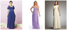 One Shoulder, Formal Dresses, Womens Fashion, Inspiration, Clothes, Design, Dresses For Formal, Biblical Inspiration, Outfits