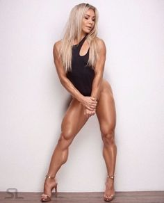 A picture of Hattie Boydle. This site is a community effort to recognize the hard work of female athletes, fitness models, and bodybuilders. Crossfit Inspiration, Fitness Inspiration, Catwalk Models, Muscle, Athletic Women, Fitspiration, Fit Women, Sexy Women, Bodybuilding