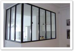 carrelage aspect bois ambiance chaleureuse leroy merlin http www m. Black Bedroom Furniture Sets. Home Design Ideas