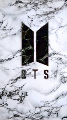 - Best of Wallpapers for Andriod and ios Army Wallpaper, Bts Wallpaper, Iphone Wallpaper, Bts Bangtan Boy, Bts Jimin, Bts Army Logo, Bts Backgrounds, Bts Chibi, Bts Fans