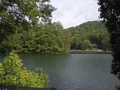 Great Deal on Lot at Laurel Mountain Lake