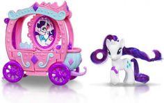 Brinquedos My Little Pony 6 570x361 Brinquedos My Little Pony