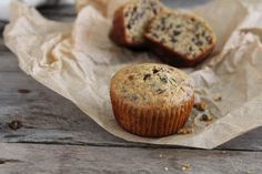 Almond-Meal-Muffins-with-Cacao-Nibs-Final-Shot-1