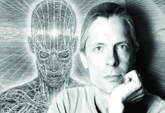 Alex Grey makes thee most intricate, beautiful artwork! Gross Anatomy, Alex Grey, Gray Matters, Anatomy And Physiology, Psychedelic Art, Beautiful Artwork, Body Painting, Human Body, Color Inspiration
