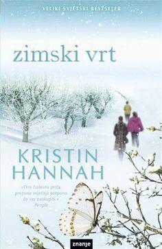 Kristin Hannah Zimski vrt ePub Download