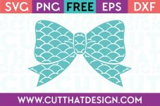 Cut That Design provides a large selection of Free Cutting Files. These are supplied in SVG, DXF, EPS and PNG Formats. We have a growing selection of cutting files with five new free files added each and every day. Vinyl Crafts, Vinyl Projects, Paper Crafts, Craft Projects, Bow Clipart, Fireworks Design, Bow Template, Templates, Svg Files For Cricut