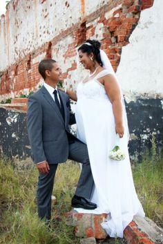 #Fresh Image Photography  #Photographer #Michelle Mac Gillicuddy #South Africa #Kwazulu - Natal