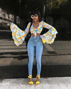 Classy outfits, chic outfits, going out outfits, cute summer outfits, fashi Dope Outfits, Classy Outfits, Chic Outfits, Trendy Outfits, Girl Outfits, Fashion Outfits, Womens Fashion, Fashionable Outfits, Fashion Clothes