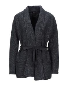 Maison Scotch Cardigan In Steel Grey Scottish Fashion, Marie Claire, Blazer, Grey, Long Sleeve, Sleeves, Sweaters, Cotton, Jackets