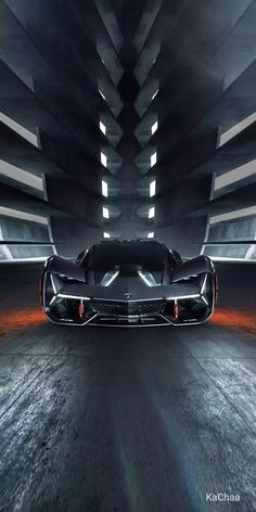 The best luxury cars – the best luxury cars Top Luxury Cars, Luxury Sports Cars, Exotic Sports Cars, Exotic Cars, Android Wallpaper Cars, Car Wallpapers, Lamborghini Veneno, Super Sport Cars, Super Cars