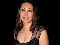 Karisma Kapoor ignorant about RK banner being revived!
