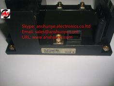 99.00$  Buy here - http://aliwih.worldwells.pw/go.php?t=1292943468 - CLK70AA160 Module
