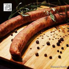 Traditional greek village sausage. Καληνύχτα Goodnight from Glyfada  www.panagiotis.co.uk  #Glyfada #Athens #Greece #greekfood #sausage #traditional #instagreece #reasonstovisitgreece #athensFcity #seeyouingreece #proudtobegreek #instafood #instagood #instalike #picoftheday #foodporn #instafollow #photooftheday #foodpics #food #foodpic #bestoftheday #instadaily#pornfoods #hungry #summer #tbt #repost #follow4follow #follow