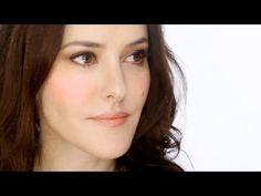 YouTube Star Lisa Eldridge Is Lancôme's New Creative Director of Makeup - Vogue