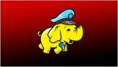 Hadoop Developer Course with MapReduce and Java
