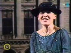 Déryné útrakél (1987) - Operett slágerek