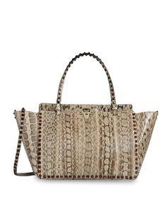 VALENTINO GARAVANI - Tote Women - Bags Women on Valentino Online Store