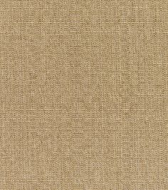 Solarium Outdoor Fabric 54 Quot Fiera Chino Outdoor And