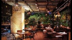 Image result for rocoto restaurante medellin