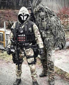 Brothers to the death Special Forces Gear, Military Special Forces, Military Gear, Military Weapons, Tactical Armor, Airsoft Gear, Paintball Gear, Combat Gear, Future Soldier