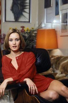 Olivia De Havilland, Elvis Impersonator, Actress Jessica, Julia Roberts, Meryl Streep, Bikini Pictures, Vintage Glamour, Vintage Hollywood, Beauty Women