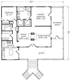 Garage Slab Thickness also 6x8 Deer Stand Plans also Venning street cottage ii venning street ii 2nd together with Elevated House Plans 1500 Sq Ft likewise Palmiste Luxury Cottage House Plan. on elevated house plans