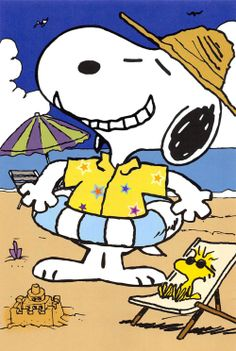 JAPAN – Pocky – MY PEANUTS GANG AND SNOOPY POSTCARD COLLECTION