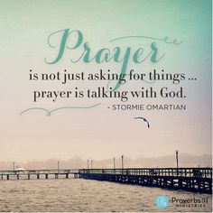 Maturing in Prayer — Proverbs 31 Ministries Devotions Proverbs 31 Ministries Devotions, Stormie Omartian, Praying For Others, Prayer Times, Power Of Prayer, Faith Quotes, Hope Quotes, Mama Quotes, Pray Quotes