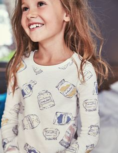dream-jar-bfg-pajamas-dahl-boden