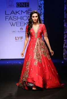 Choli Dress, Diva Fashion, Indian Bridal, Fashion Dresses, Gowns, Actresses, Suits, Clothes For Women, Formal Dresses