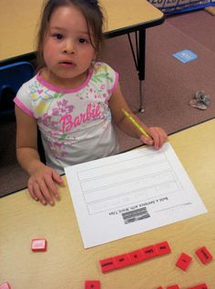 Literacy Centers with Recording Sheets (most are first grade but some would definitely work for 2nd)