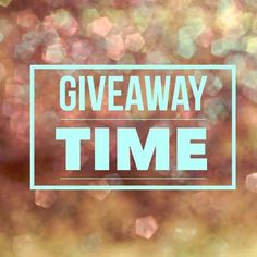 LuLaRoe Giveaway Source by lularoecolbiem Frappuccino, Starbucks, Plexus Products, Pure Products, Facebook Giveaway, Promotion, Interactive Posts, Maskcara Beauty, Social Media Engagement