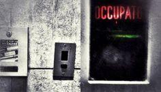 Crise du logement en Italie : Rome capitale des squats