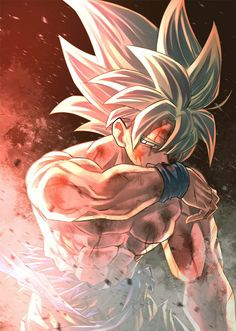 Dragon Ball Gt, Dragon Ball Image, Wallpaper Do Goku, Dragon Ball Z Iphone Wallpaper, Super Anime, Dragon Images, O Pokemon, Art Memes, Art Graphique