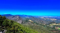 See related links to what you are looking for. Australia Tourism, National Parks, Mountains, Water, Places, Travel, Outdoor, Gripe Water, Outdoors