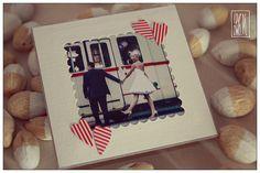 opakowanie na CD | photo CD packaging