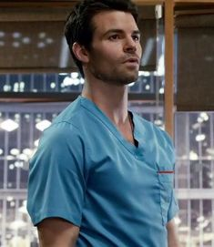 Elijah The Originals, Vampire Diaries The Originals, Chief Of Surgery, Saving Hope, The Mikaelsons, Daniel Gillies, Always And Forever, Celebrity Crush, Lust