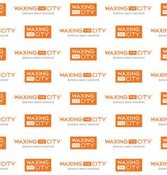 Best of Step Repeat Backdrops March 2016 - Waxing The City