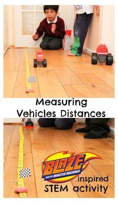 Measurement Activities, Eyfs Activities, Steam Activities, Science Activities, Preschool Activities, Preposition Activities, Maths Eyfs, Math Measurement, Preschool Projects